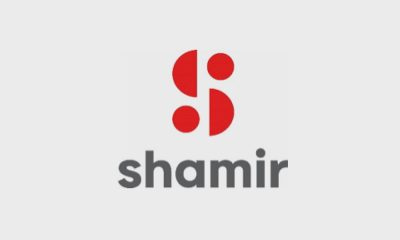 Vision Benefits of America Partners with Shamir