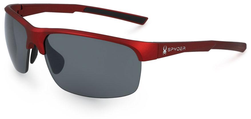 Spyder SP6009 eyewear