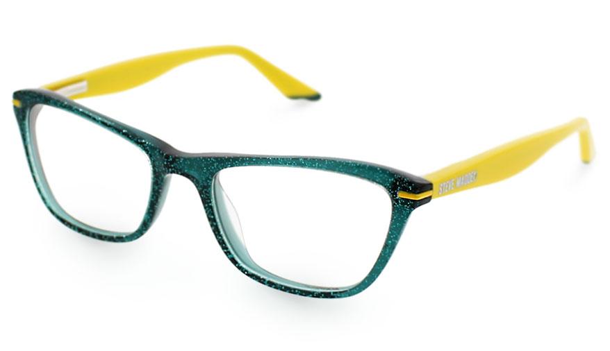 Steve Madden eyeglasses