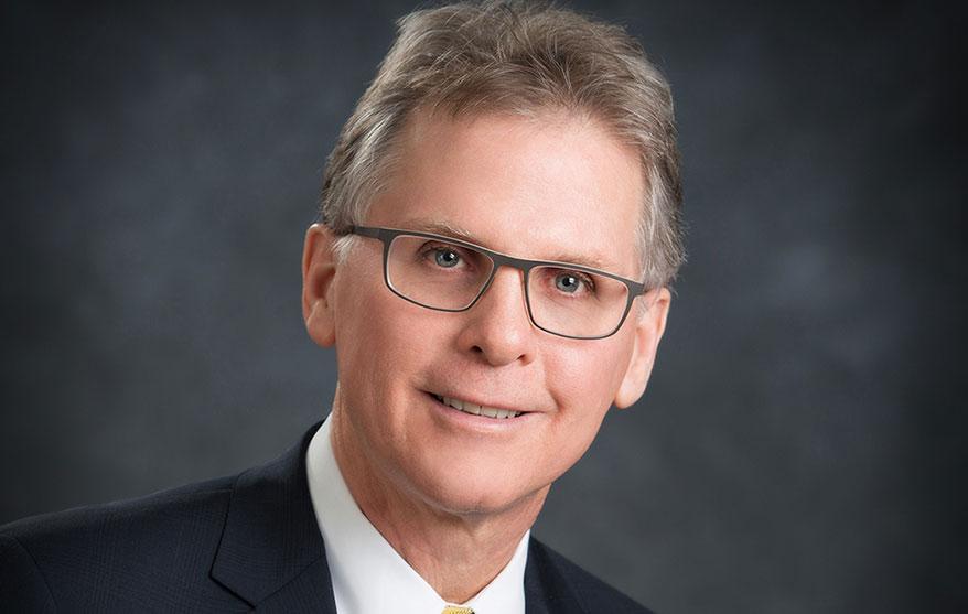 Dr. Dave Ziegler