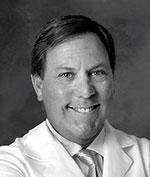 Dr. Steven Silverstein