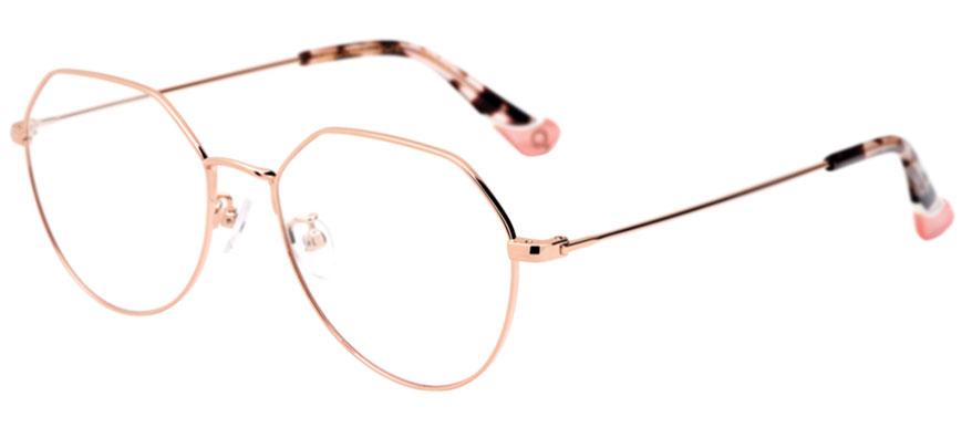 Etnia Barcelona eyeglasses