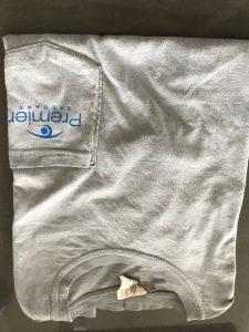 Premier Eyecare T-shirt