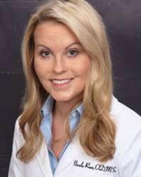 Nicole Christie Ross