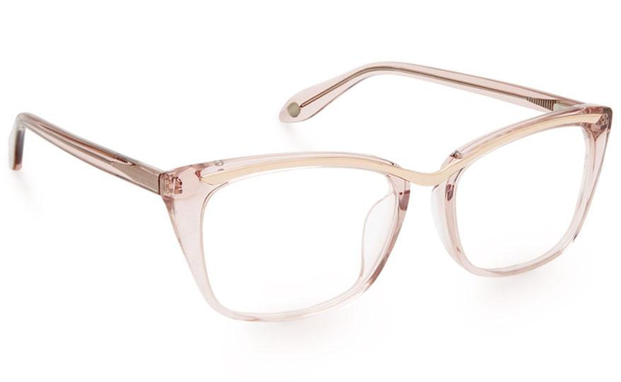 Fysh eyeglasses