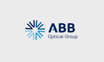 ABB Optical Launches Dry Eye Resources for ECPs
