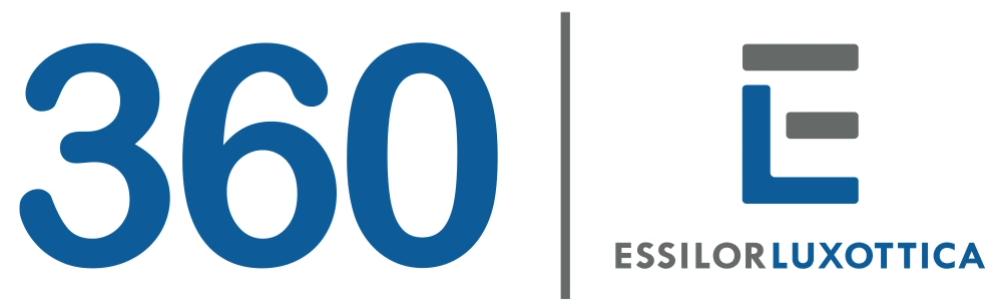 Introducing EssilorLuxottica 360
