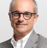 Alessandro Beccarini