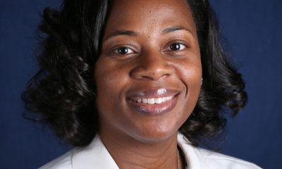 Angela Elam