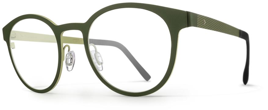 BLACKFIN Crosby eyewear