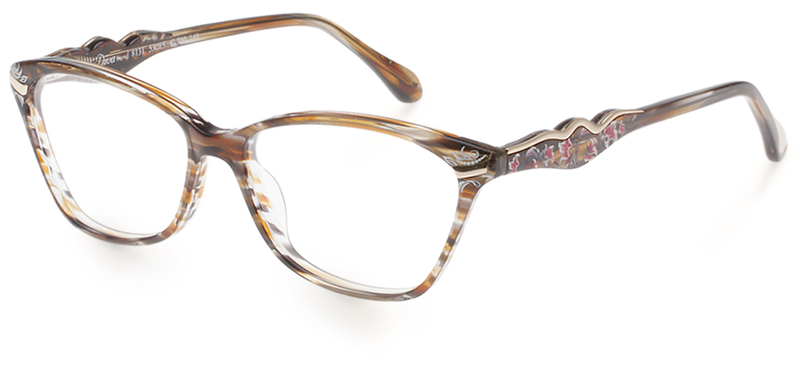 DivaTrend 8131 from EASTERN STATES EYEWEAR
