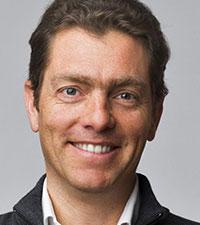 Francois Benaben