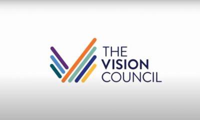 Vision Council logo