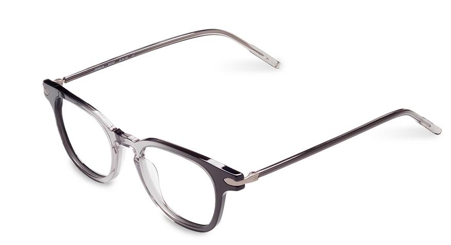 MODO's Brooklyn Made Franklin eyewear