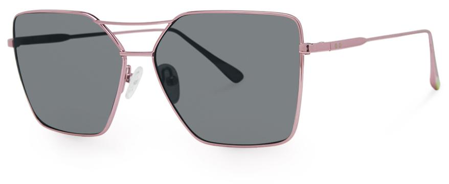 Modern Optical sunglasses