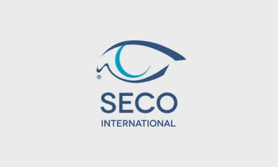 SECO Announces Its 2021 Award Winners