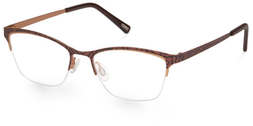 Kliik Denmark eyeglasses