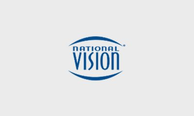 National Vision CEO Signs Action for Diversity and Inclusion Pledge