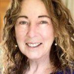 Suzanne MJ Fleiszig