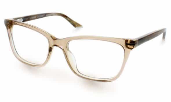 CV Optical eyeglasses
