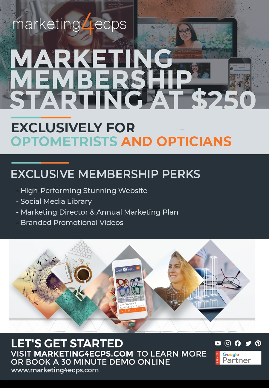 A Special Membership Offer