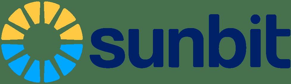 Build Your Practice with Sunbit