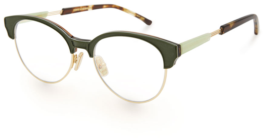 Coco and Breezy eyeglasses