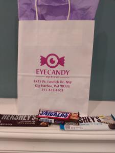 Eye-Candy-Tote