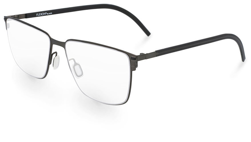 Flexon eyeglasses