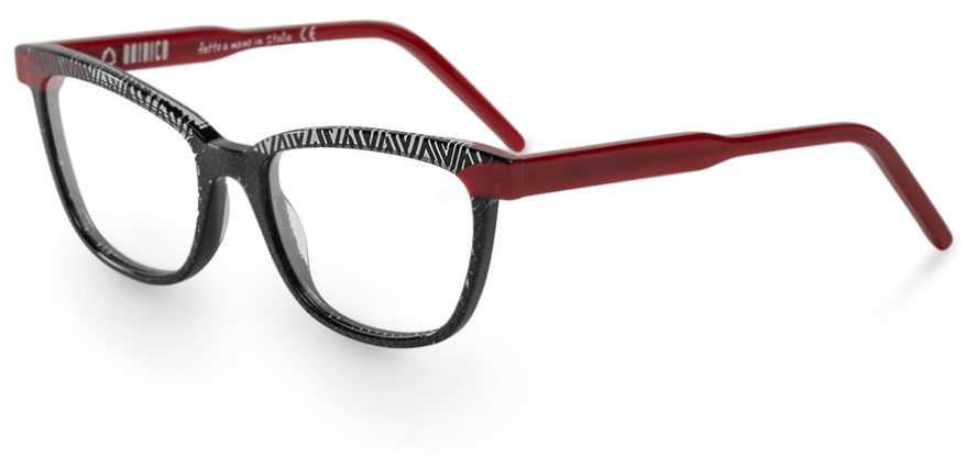Onirico Eyewear eyeglasses