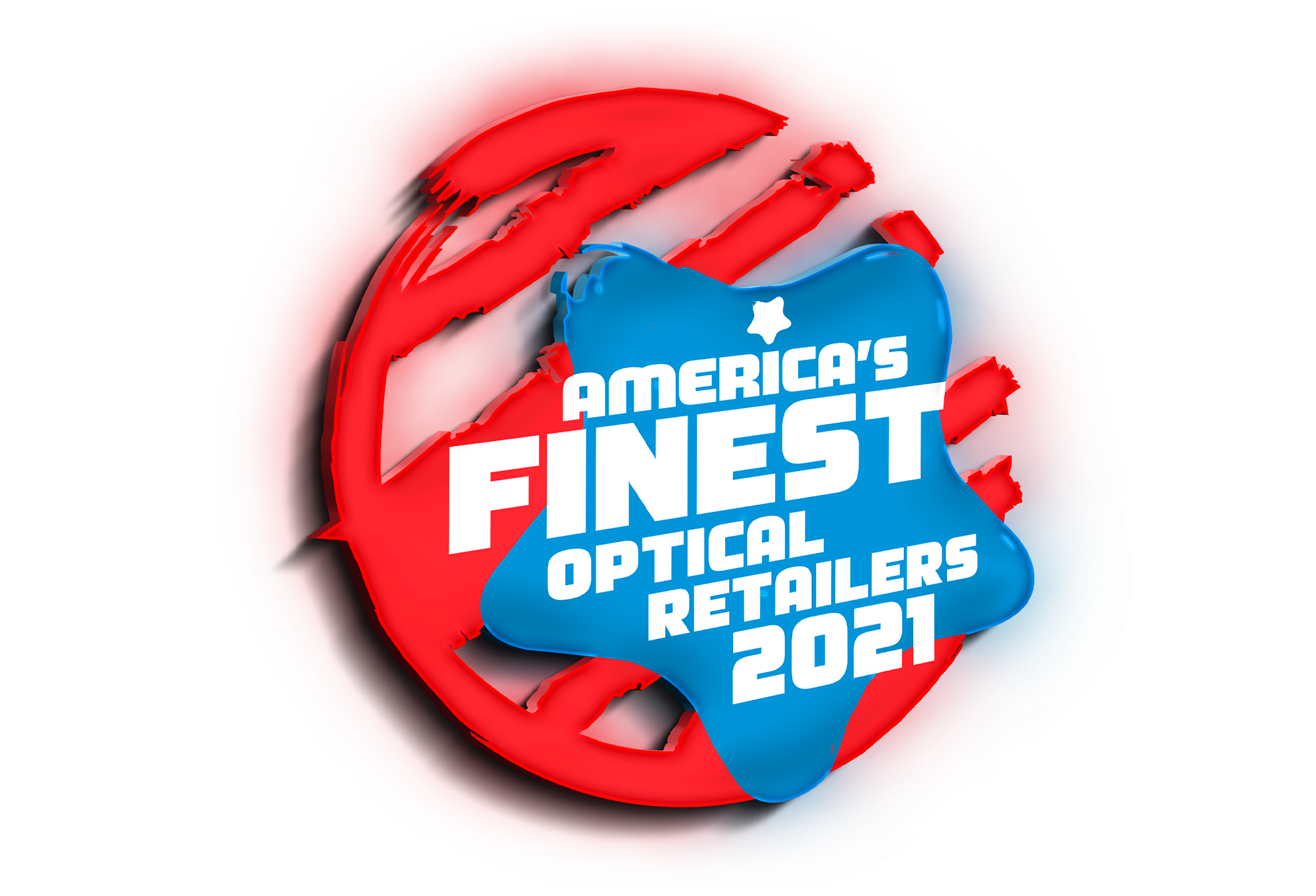 America's Finest Optical Retailers 2021