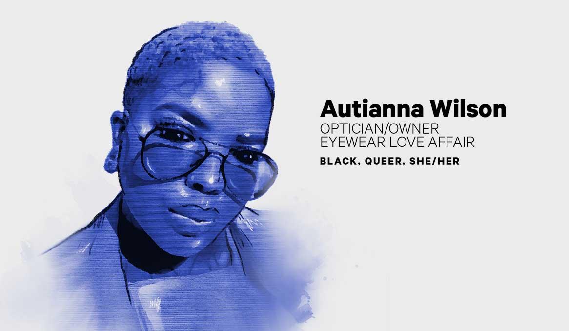 Autianna-Wilson