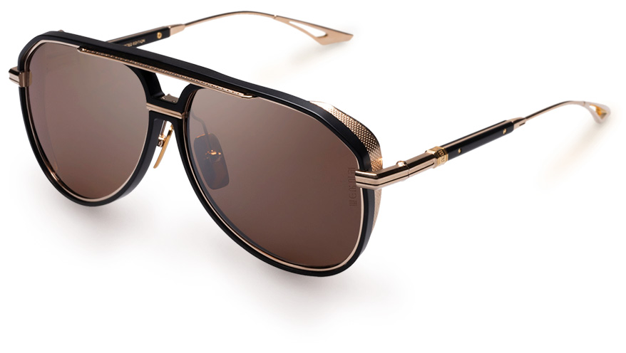 Dita Epiluxury sunglasses