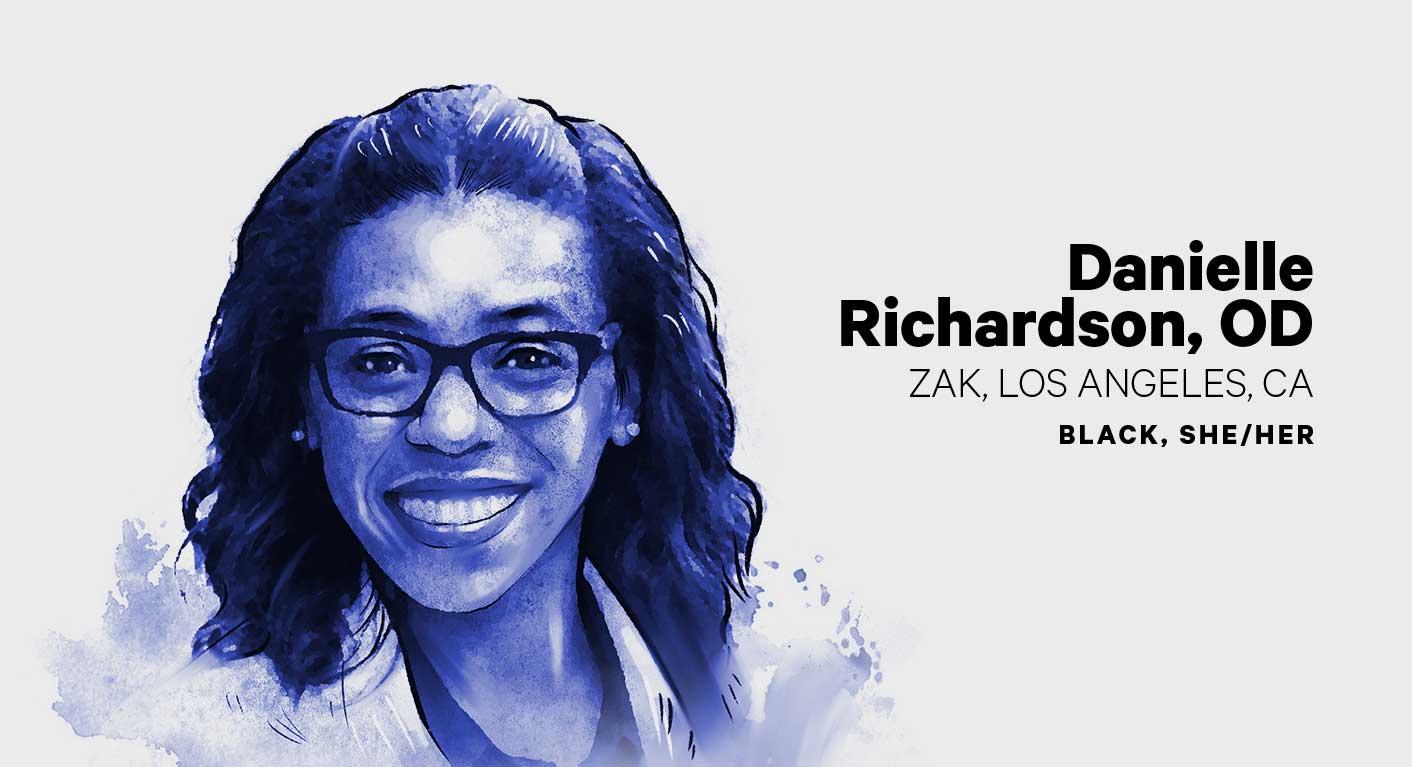 Dr-Danielle-Richardson