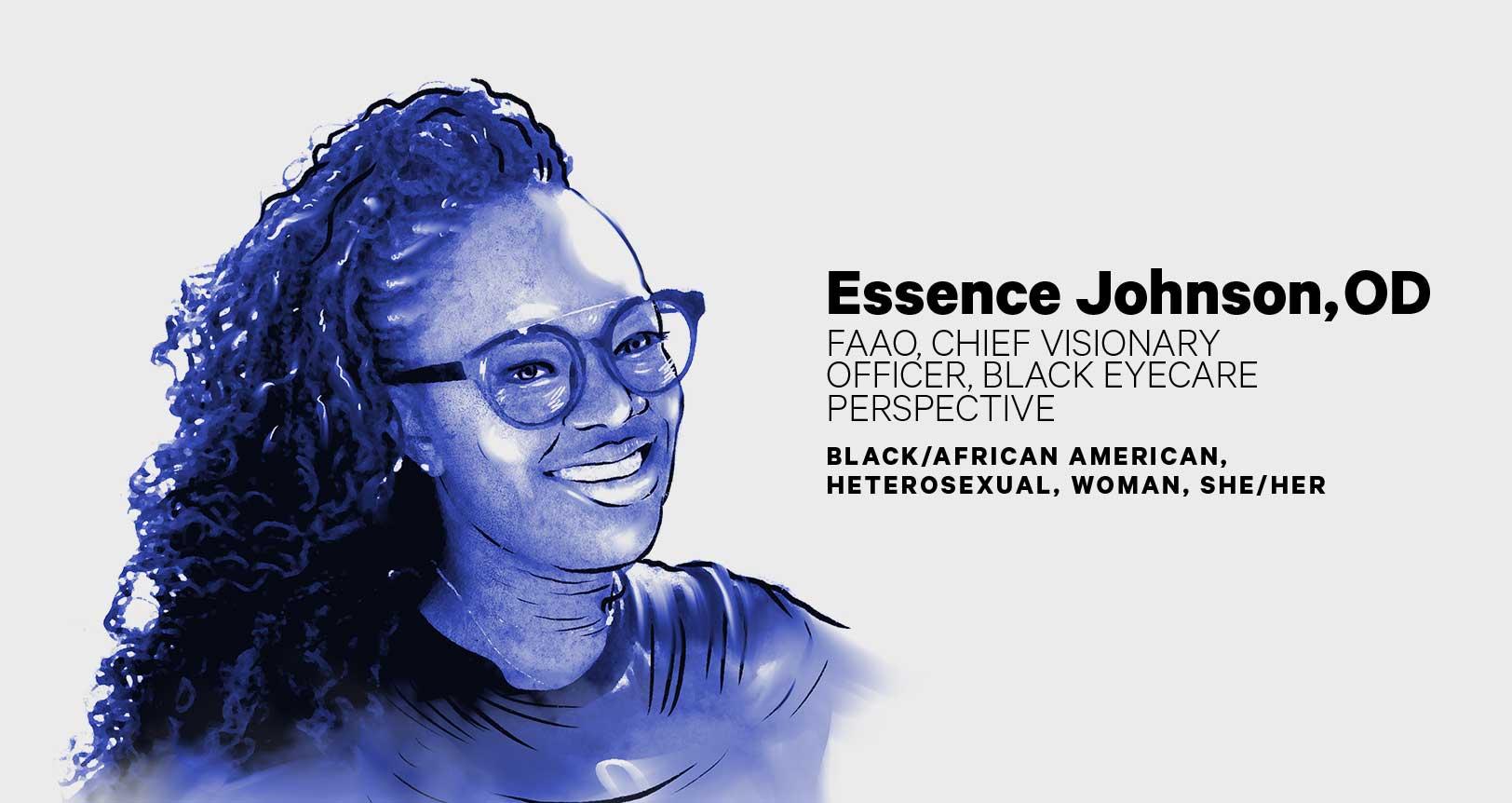 Dr.-Essence-Johnson