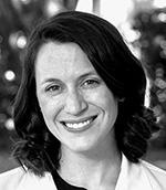 Dr.-Katelyn-Jordan