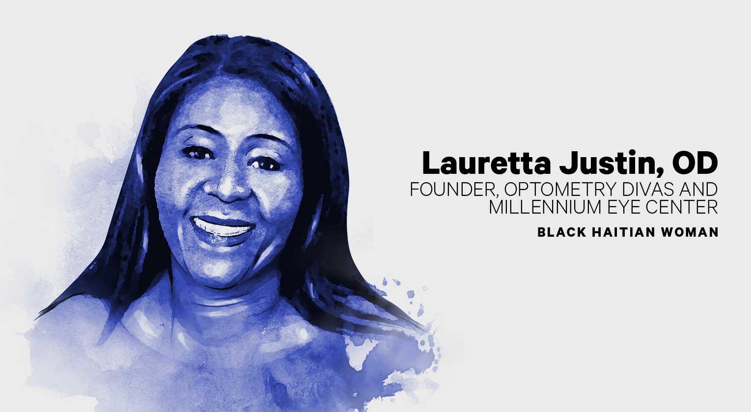 Dr.-Lauretta-Justin-Headshot