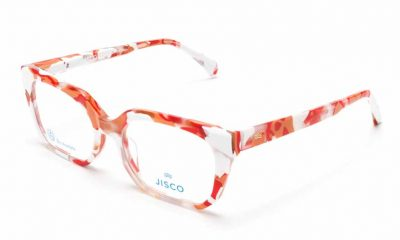 Jisco eyeglasses