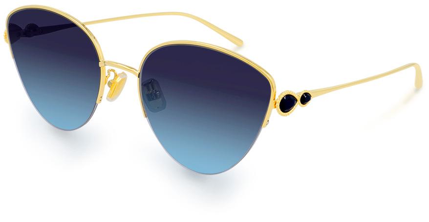 Kering-Boucheron-sunglasses