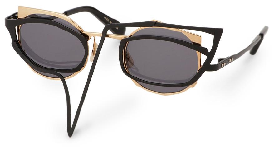Masahiromaruyama sunglasses