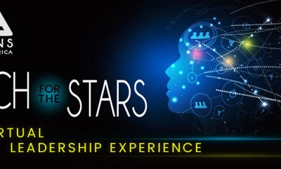 Opticians Association of America Opens Registration for Virtual Leadership Experience