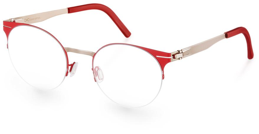 OVVO 5003 eyeglasses