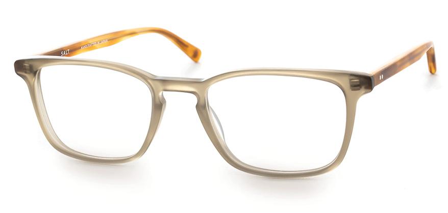 SALT-Dale eyeglasses