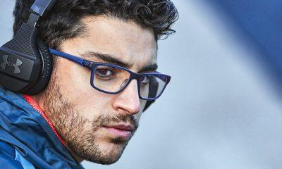 Safilo-under-armour eyeglasses