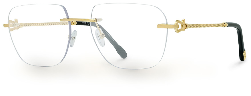 Thelios optical glasses