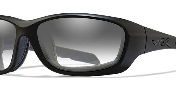 Wiley-X-Gravity sunglasses