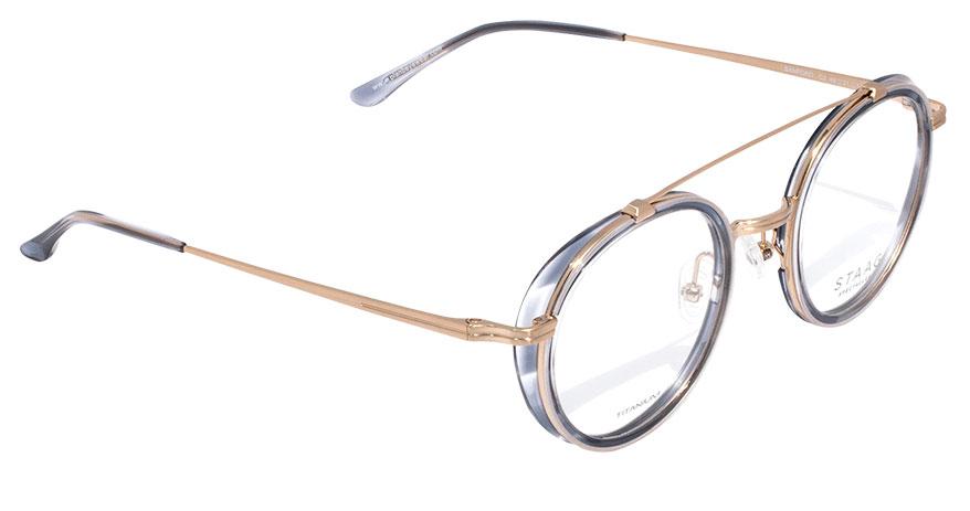Alternative Eyes eyeglasses