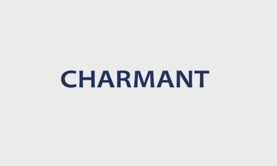 Charmant Announces New Customer Reward Initiative: Dine-In with Charmant
