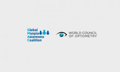 The World Council of Optometry and Global Myopia Awareness Coalition Support the Brien Holden Vision Institute Myopia Awareness Week