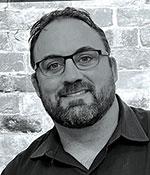 Mike Scheuerman